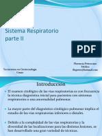 clase 2 respiratorio.pptx.pdf