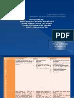 act 10 metodos de evaluacion de desempeño.pptx
