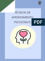 TÉCNICAS DE AFRONTAMIENTO PSICOLÓGICO 14.28.12.pdf