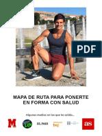 Cuaderno_de_trabajo_.pdf