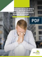 consideraciones-de-salud-mental-covid-19-24-03-2020 (1).pdf