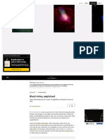 www_nationalgeographic_com_science_space_universe_black-holes_.pdf