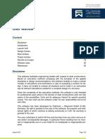 CoP2 User manual.pdf