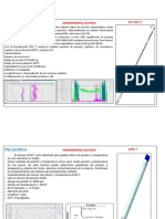 Presentacion Geotekh_Tools.pdf