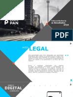 Apresentacao Call _4T19.pdf