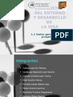 1.1 Datos generales del proyecto.pptx