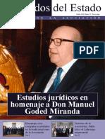 revista_abogados_50.pdf