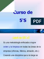 5s.ppt