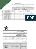 GPFI-F-018_Planeacion_Pedagógica_Proyecto_Formativo CYF 1750492 (2)