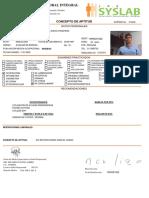 CONCEPTO 1090527422.pdf