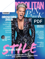 Cosmopolitan_Italia__Gennaio_2018.pdf