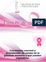 CA DE MAMA.pptx