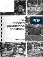 the peoples philadelphia cookbook.pdf