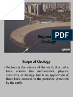 engineeringgeologyunit-i-130811033934-phpapp02