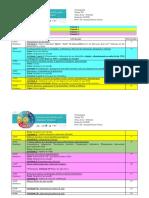 Cronograma TO.pdf