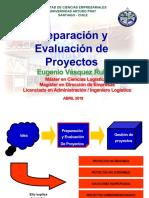 pep 1.pdf