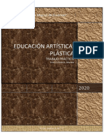 TP Ed.Artística. Plástica.docx