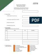 PC-III(B)Form Revised.pdf