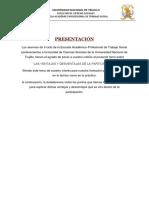 VENTAJAS-Y-DESVENTAJAS-INFORME-imprimirrrrvale
