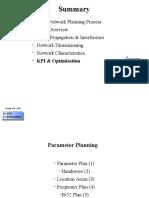 10. KPI & Optimisation