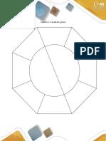 Formato - Cuadro 2 - Escala de grises.docx