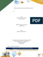 Formato  Unidad 2_Fase 3 Propuesta Social (4).docx