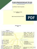 preoperativos y diferidos.docx