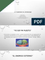 Diapositivas, asignación 4 liderazgo con audio