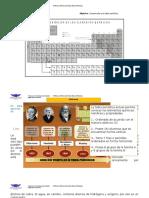 GUÍA_ química_ tabla periódica.docx