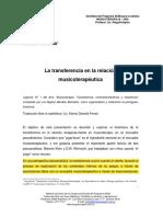 10 Montello Transferencia UBA