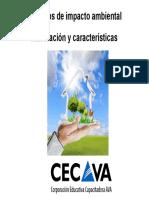 MODULO-2.6-CARACTERISTICAS-EIA