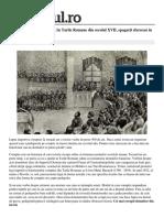 Istoria-coruptiei-romani-In-Tarile-romane-secolul-xvii-spagarii-sfarseau-chinuri-groaznice