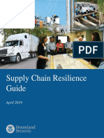 SupplyChainResilienceGuide-April2019