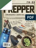 _American Survival Guide P.pdf