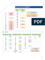 aula-extra-mapa-da-lei-fcc-12-20190906043419
