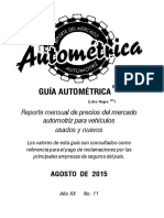 Autometrica Agosto Lineal 15.pdf