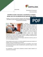 Comunicado_Santillana_general_Coronavirus_004_.pdf