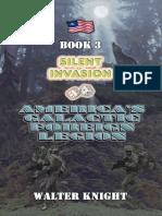 epdf.pub_silent-invasion.epub