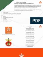MISION VISION HIMNO 2020.pdf