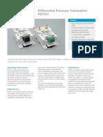 PDT101-Datasheet-B211082EN-E.pdf