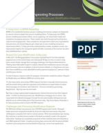 G360_datasheet_improving_processes.pdf