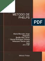 7.-METODO DE PHELPS
