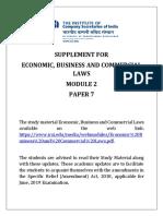 EBCL UPDATE JUNE 2019.pdf
