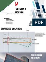 GRANDES VOLADOS.pptx (1)