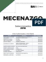 listado_mecenazgo_2018_ok