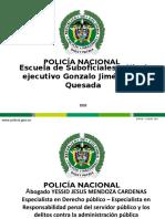 Dcho disciplinario Patrulleros 2020.ppt