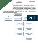 1_-_Conjuntos_numericos(4).pdf