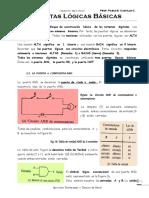 _3._compuertas_logicas_basicas_clase