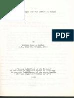 burton_thesis_02.pdf