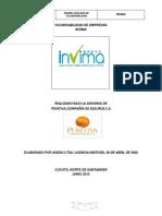 Plan de Emergencia P  F   Cúcuta.pdf